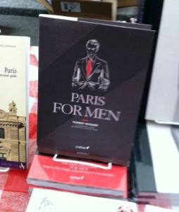 ParisforMenJPG