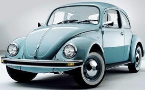 VW beetle. jpg