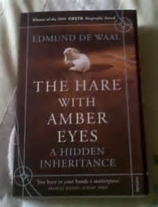 book Hare