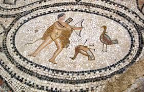 mosaic.jbg