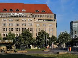 KaDaWe