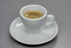 teeny weenie coffee