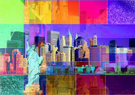 art NYCs