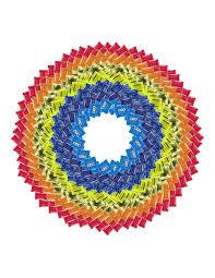 condom wreath