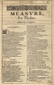 measure-playbill