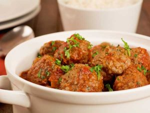 moroccan-lamb-meatballs-in-tomato-sauce2